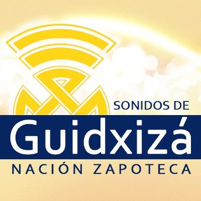Gubidxaguerrero_med_friends
